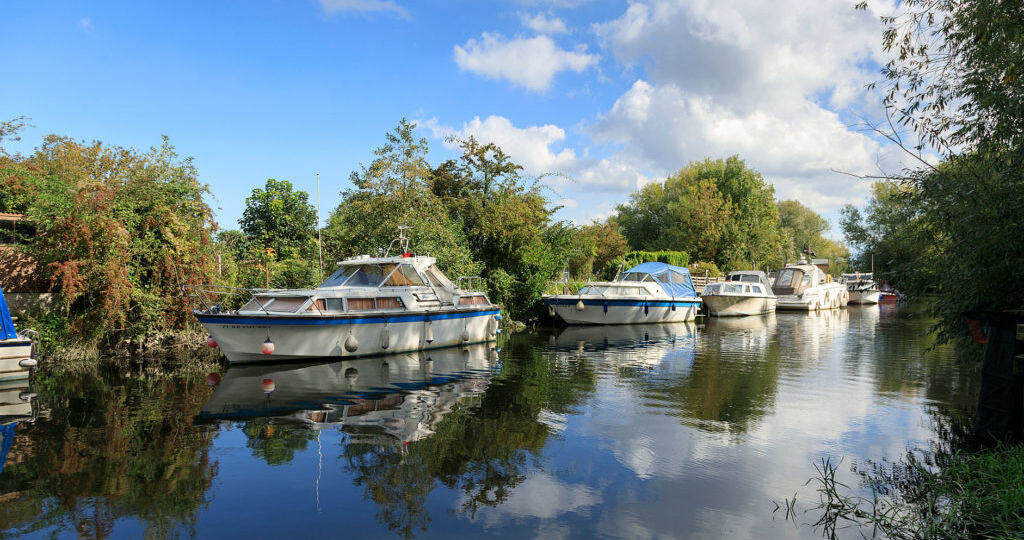 Grove-Ferry-boats-1024x682